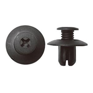カーファスナー 10個セット スクリベット BC5201|toolshop-dream