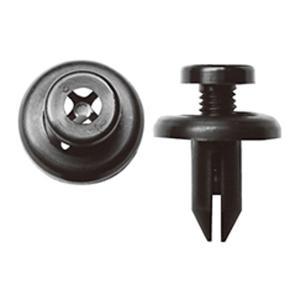 カーファスナー 10個セット スクリベット BC5203|toolshop-dream