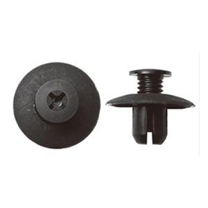 カーファスナー 10個セット スクリベット BC5210|toolshop-dream