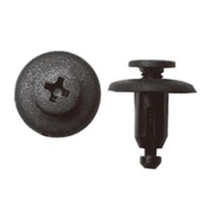 カーファスナー 10個セット スクリベット BC5213|toolshop-dream