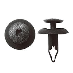 カーファスナー 10個セット スクリベット BC5217|toolshop-dream