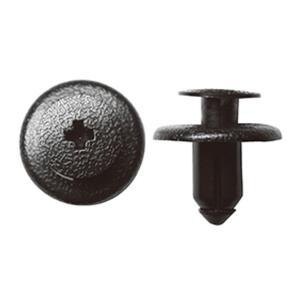 カーファスナー 10個セット スクリベット BC5219|toolshop-dream