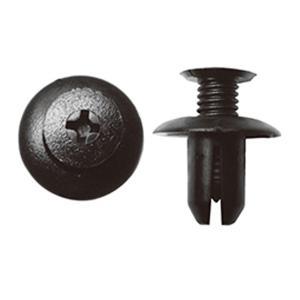 カーファスナー 10個セット スクリベット BC5220|toolshop-dream