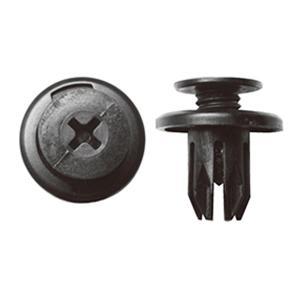 カーファスナー 10個セット スクリベット BC5228|toolshop-dream
