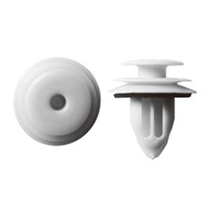 カーファスナー 10個セット ドアトリム BC5312|toolshop-dream