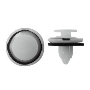 カーファスナー 10個セット ドアトリム BC5340|toolshop-dream