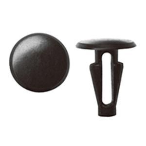 カーファスナー 10個セット カヌークリップ BC5400 toolshop-dream