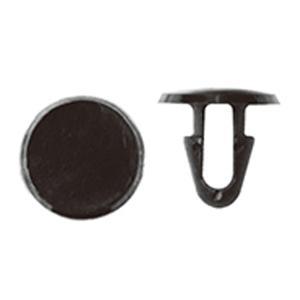 カーファスナー 10個セット カヌークリップ BC5401 toolshop-dream