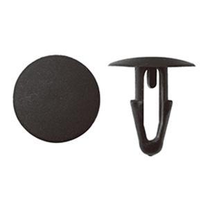 カーファスナー 10個セット カヌークリップ BC5402 toolshop-dream