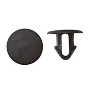 カーファスナー 10個セット カヌークリップ BC5404 toolshop-dream