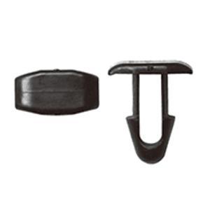 カーファスナー 10個セット カヌークリップ BC5405 toolshop-dream