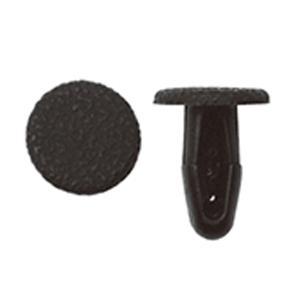 カーファスナー 10個セット カヌークリップ BC5406 toolshop-dream