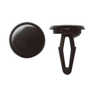 カーファスナー 10個セット カヌークリップ BC5407 toolshop-dream
