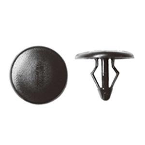 カーファスナー 10個セット カヌークリップ BC5408 toolshop-dream