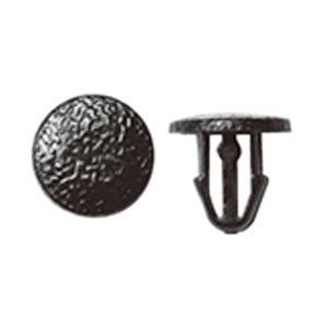 カーファスナー 10個セット カヌークリップ BC5409 toolshop-dream