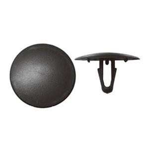 カーファスナー 10個セット カヌークリップ BC5411 toolshop-dream