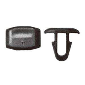 カーファスナー 10個セット カヌークリップ BC5412 toolshop-dream
