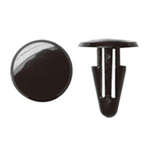 カーファスナー 10個セット カヌークリップ BC5413 toolshop-dream