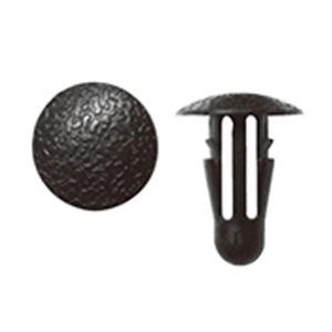 カーファスナー 10個セット カヌークリップ BC5417|toolshop-dream