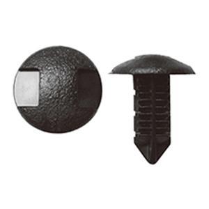 カーファスナー 10個セット ツリークリップ BC5460|toolshop-dream
