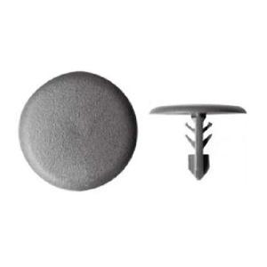 カーファスナー 10個セット ツリークリップ BC5486|toolshop-dream