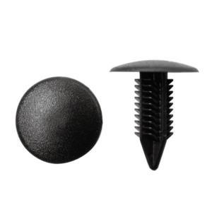 カーファスナー 10個セット ツリークリップ BC5488|toolshop-dream