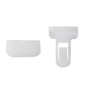 カーファスナー 10個セット ロットホルダー BC5618|toolshop-dream
