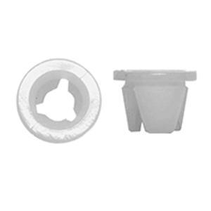 カーファスナー 10個セット フロントグリル BC5703|toolshop-dream