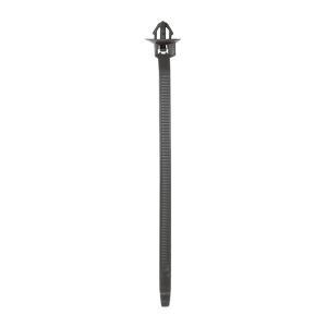 カーファスナー 10個セット ケーブルストラップ BC5755|toolshop-dream