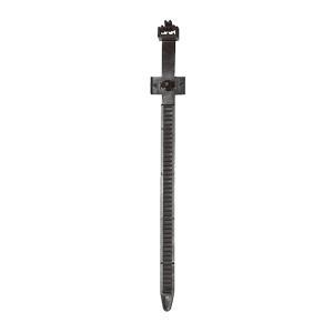カーファスナー 10個セット ケーブルストラップ BC5758|toolshop-dream