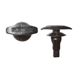 カーファスナー 10個セット ウエザーストリップ BC5801|toolshop-dream