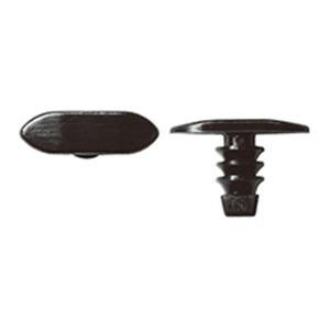 カーファスナー 10個セット ウエザーストリップ BC5803|toolshop-dream