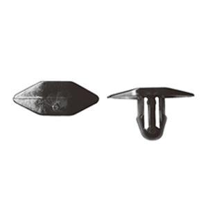 カーファスナー 10個セット ウエザーストリップ BC5806|toolshop-dream
