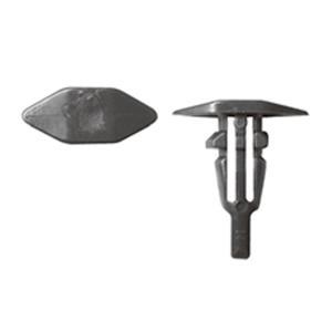 カーファスナー 10個セット ウエザーストリップ BC5808|toolshop-dream