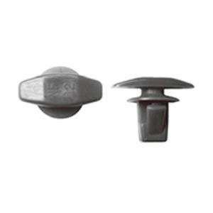 カーファスナー 10個セット ウエザーストリップ BC5811|toolshop-dream