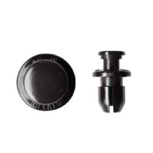 カーファスナー 10個セット ニフラッチ BC5851|toolshop-dream