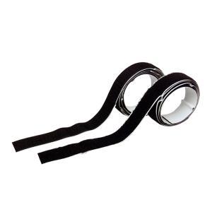強力面ファスナー 両面テープ オス メス 強力粘着 25mm×1M|toolshop-dream