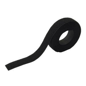 強力面ファスナー メス のりなし 25mm×3M|toolshop-dream