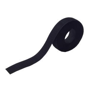 強力面ファスナー オス のりなし 25mm×3M|toolshop-dream