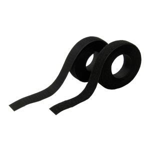 強力面ファスナー オス メス のりなし 25mm×3M|toolshop-dream