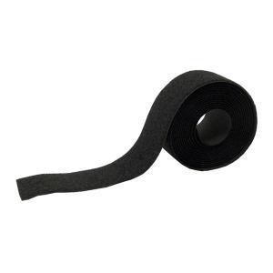 強力マジックテープ 両面テープ メス のりなし 50mm×3M|toolshop-dream