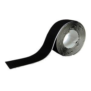 強力面ファスナー 両面テープ オス 強力粘着 50mm×3M|toolshop-dream