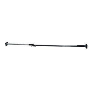 カーゴバー ラチェット式 すべり止めシート付|toolshop-dream