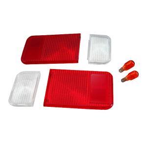 スズキ キャリートラック DA63T クリア仕様 テールレンズ左右|toolshop-dream