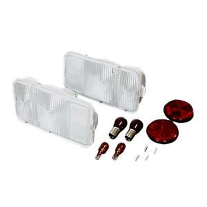 スズキ キャリートラック DA63T オールクリア仕様 テールランプ左右|toolshop-dream