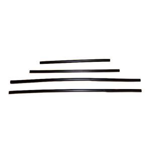 スバル サンバートラック専用 荷台プロテクター KS3 KS4 TT1 TT2|toolshop-dream