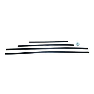 スズキ キャリートラック専用 荷台プロテクター DE63T DA65T DA16T|toolshop-dream
