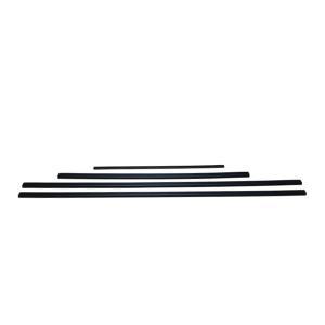ダイハツ ハイゼットトラック専用 荷台プロテクター S201P S211P S500P S510P|toolshop-dream