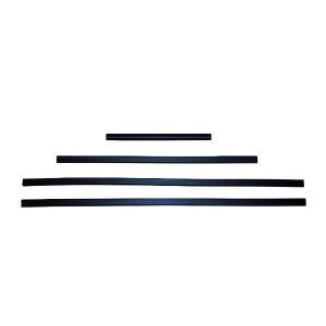 ホンダ アクティトラック専用 荷台プロテクター HA8 HA9|toolshop-dream
