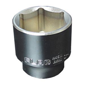 スタンダードソケット 1/2 33mm|toolshop-dream
